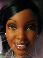 молд Desiree 2001-2002