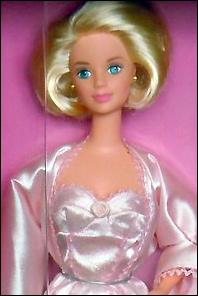Коллекционная кукла Барби гифтсет Barbie Millicent Roberts Matinee Today