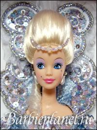 Коллекционные куклы Барби и игровые Барби на сайте BarbiePlanet.ru