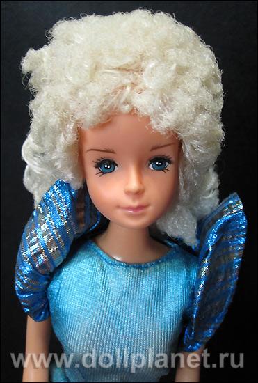 Кукла Betty Teen в родной одежде - в фирменном аутфите