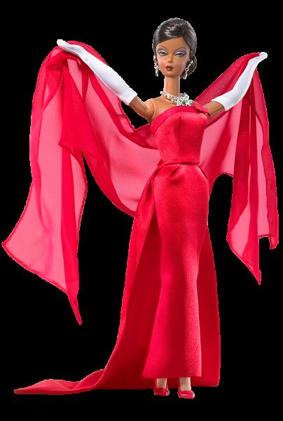Конвенционная кукла Силкстоун Joie de Vivre 2008 Одри Хэпберн Забавная Мордашка