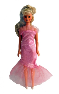 кукла кристина завод огонек с головой от куклы завода звезда