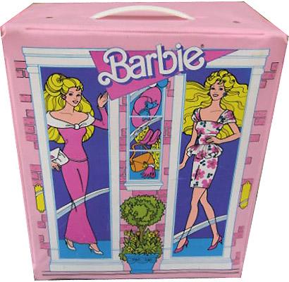 фото Barbie