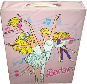 фото Barbie Ken