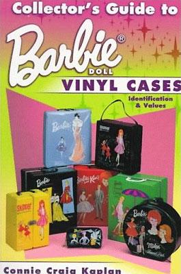 Книга Барби переноски каталог