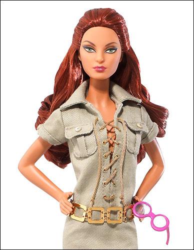 К концу второго квартала 2011 года прибыли Mattel выросли на 56%