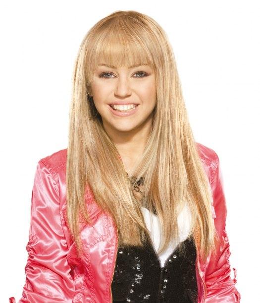 Кукла Ханна Монтана Hannah Montana Disney V.I.P. Mattel
