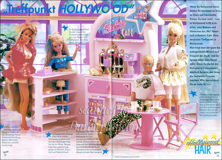 Кукольный домик своими руками фото для монстр