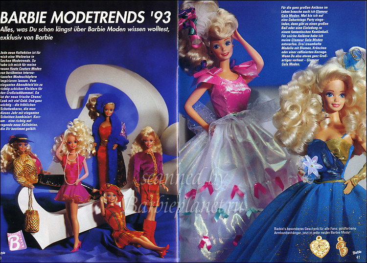 Фото одежда для кукол Барби