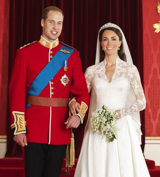 prince william and kate middleton s wedding See the key moments from prince william and kate middleton's fairy tale wedding.