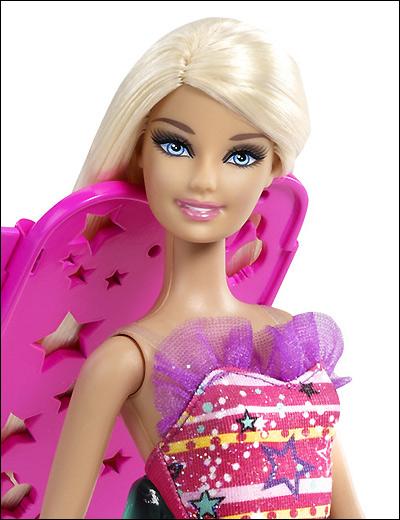 Кукла Барби набор салон красоты парикмахерская