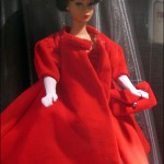Фото одежды для Барби