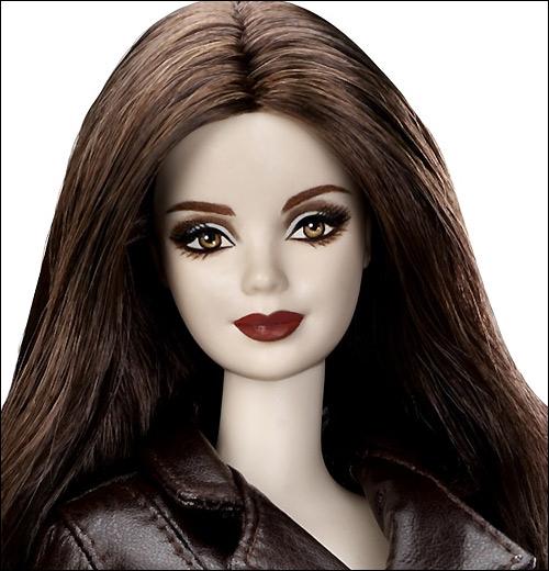Коллекционная кукла Эдвард Каллен Сумерки Twilight