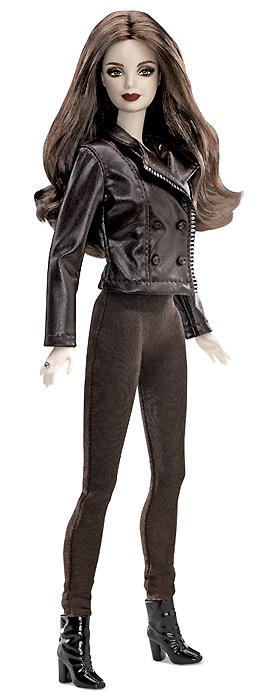 Коллекционная кукла Белла Сумерки Twilight