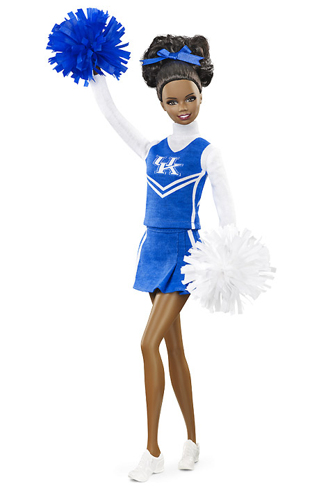 2013-novinki-barbie-kent-AA1
