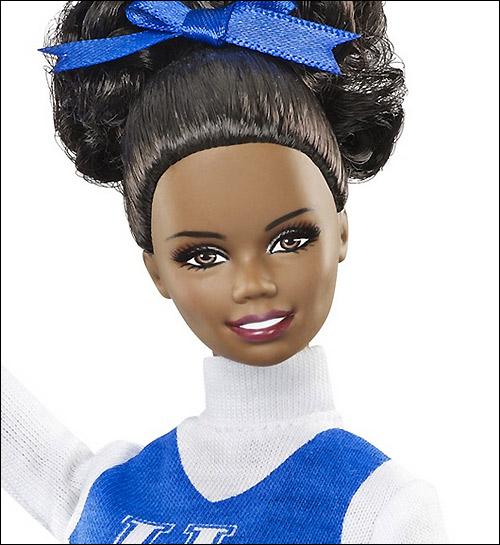 2013-novinki-barbie-kent-AA2