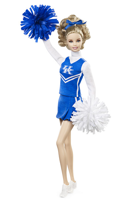 2013-novinki-barbie-kent-cauc1