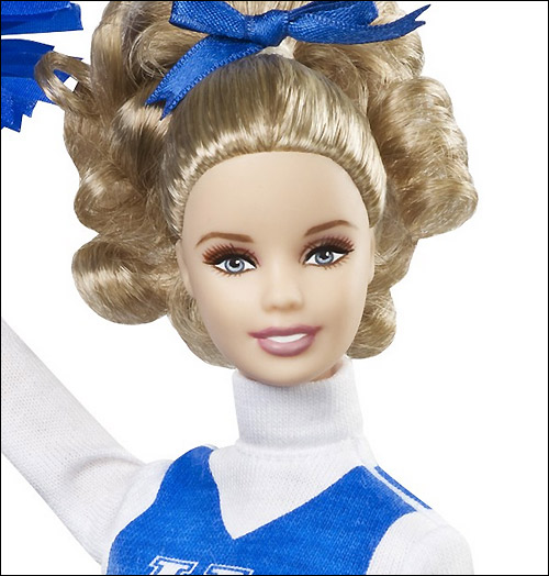 2013-novinki-barbie-kent-cauc2