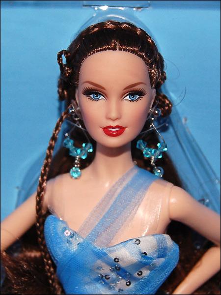 Фото новинки 2013 кукла Wizard of Oz Fantasy Glamour Dorothy Doll