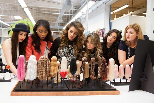 fifth-harmony-barbie-2