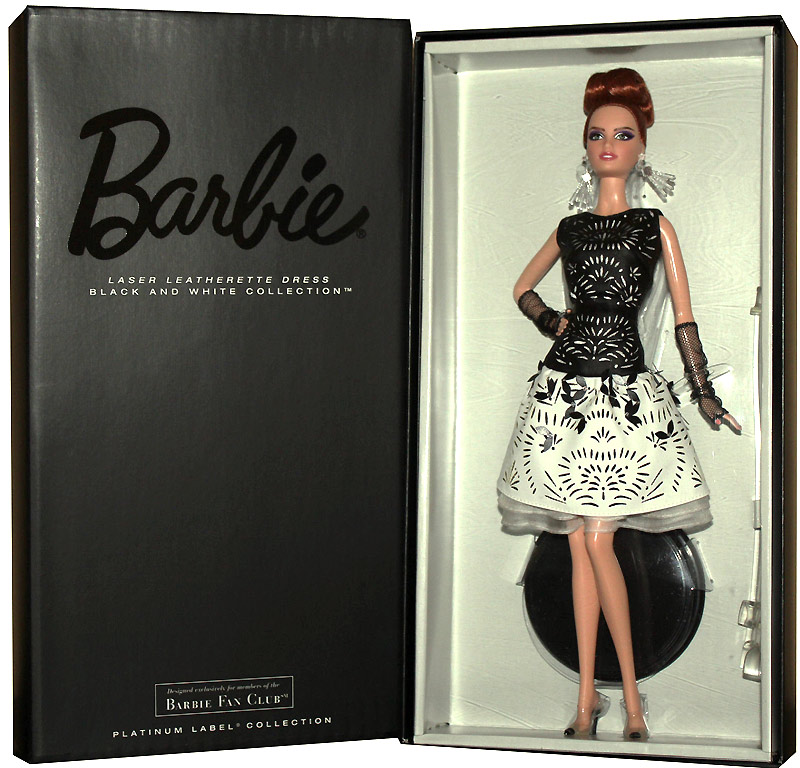 laser-leatherette-barbie-6