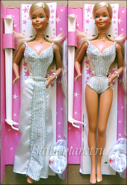 supersize-barbie-8