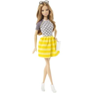 Барби Модная Штучка Summer