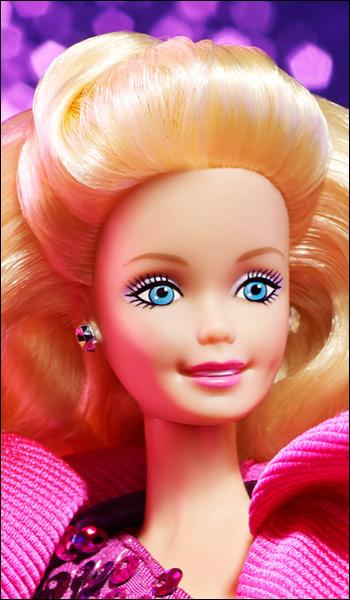 Барби Свидание Мечты 2015