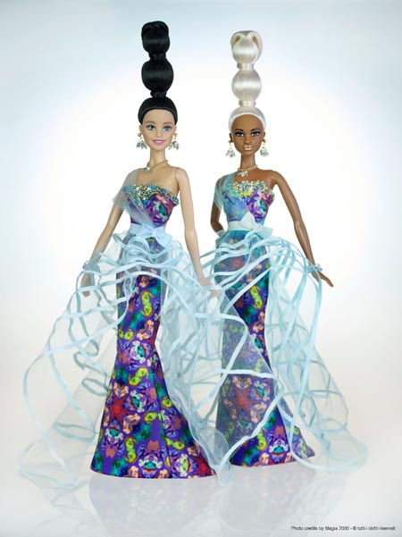 2015-barbie-mudec-01
