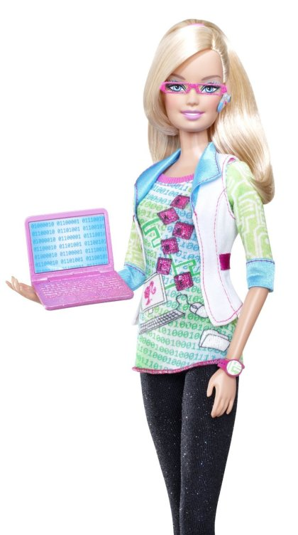 computer-engineer-barbie-3