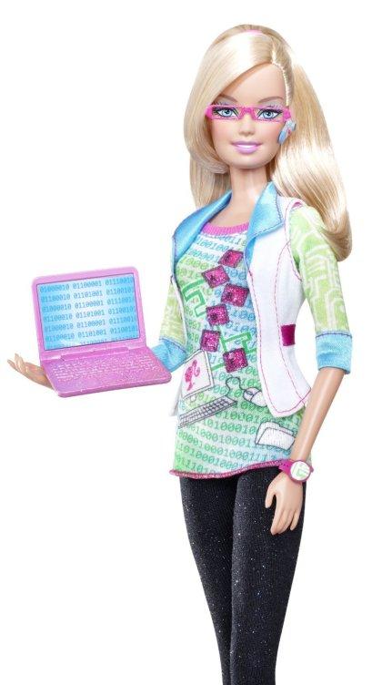 computer-engineer-barbie-3