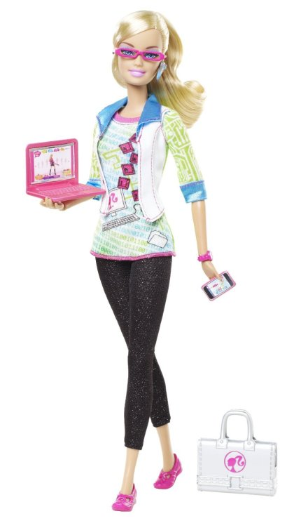 computer-engineer-barbie-mattel
